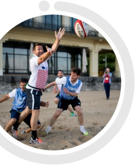 bulle-rugby