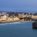 biarritz-nuit-kivi