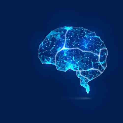 AI IA Intelligence Artificielle