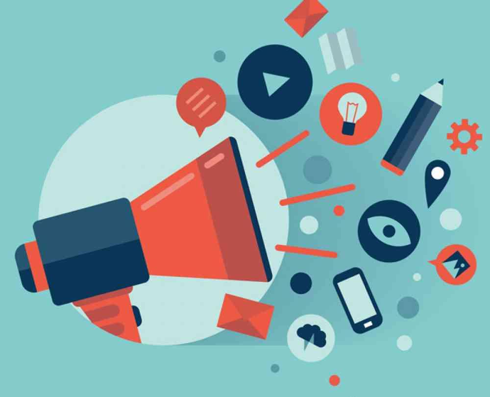 iMedia Brand Summit