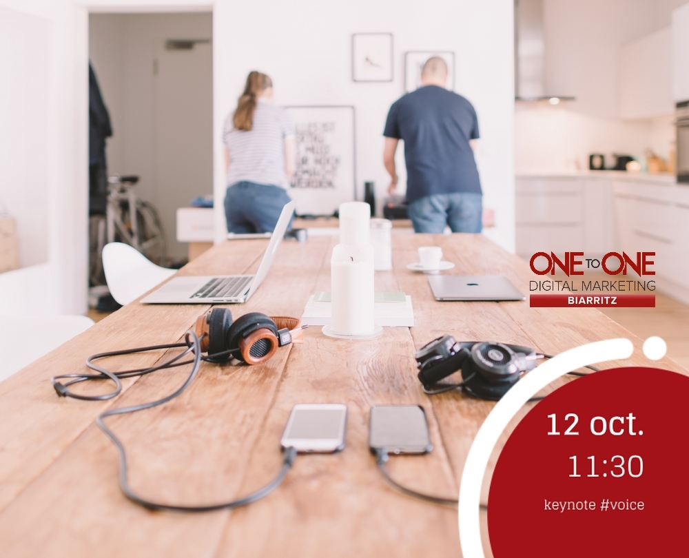 One to One Biarritz