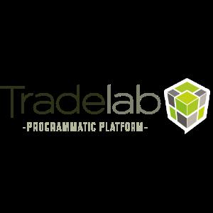 logo tradelab - itw