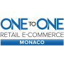 Logo One to One Monaco