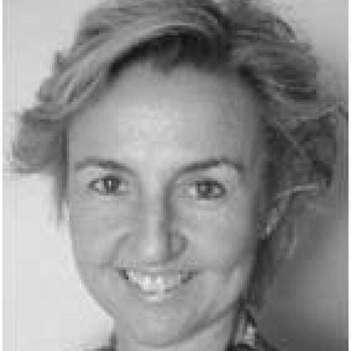 Catherine de Bleeker, speaker, Delsey, iMedia Brand Summit